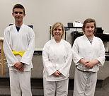martial arts pic 3.jpg