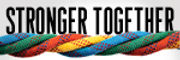 Web-Graphic_BTCS-Stronger-Together_150x5