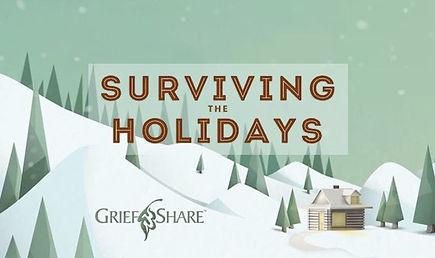 Surviving-the-Holidays.jpg