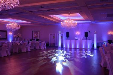 Dance Floor Lioghting 1.jpeg