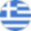 greece-circle-512.png