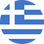 greece-circle-512.png
