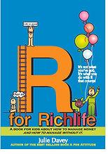 RFRL cover website.jpg