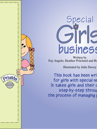 Secret Girls' Business.png