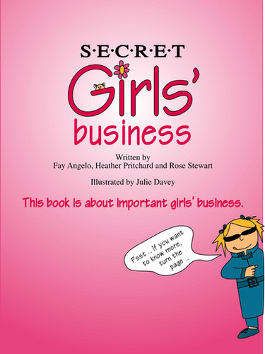 Secret Girls Business.jpg