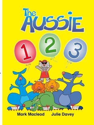 Aussie 123.jpg