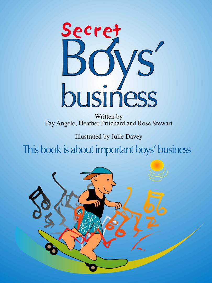 Secret Boys Business.jpg