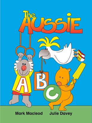 Aussie ABC.jpg