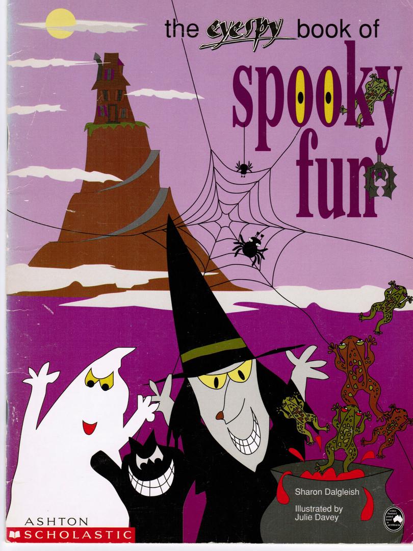 Spooky Fun.jpg