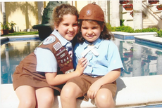 little girl scout.png