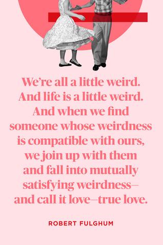 RBK_Valentines_Quotes_18.jpg