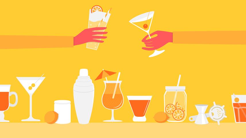 GF_Illustration_Cocktail.png