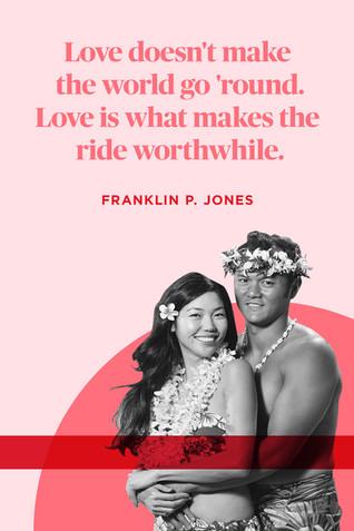 RBK_Valentines_Quotes_17.jpg