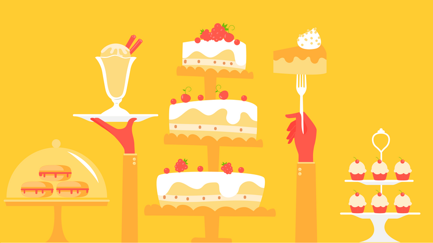 GF_Illustration_Dessert.png