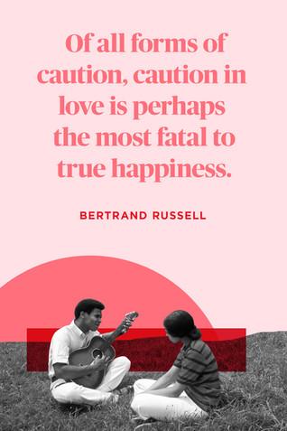 RBK_Valentines_Quotes_5.jpg