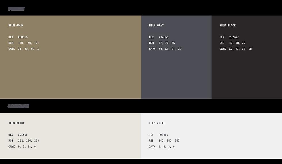 HLM_Branding_Color-01.png