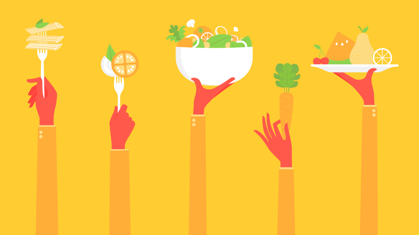 GF_Illustration_Vegetarian.png