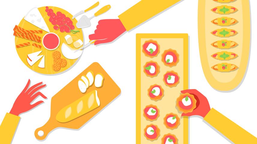 GF_Illustration_Catering_V2.png
