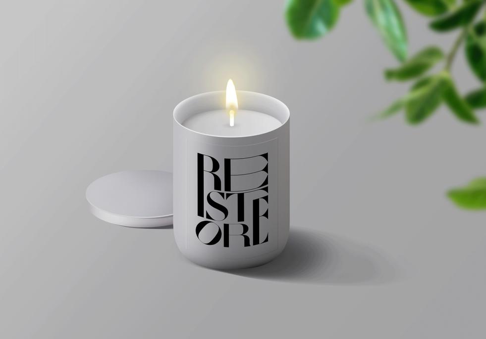 Wax-Candle-Tin-Mockup.png