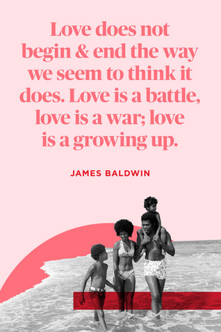RBK_Valentines_Quotes_19.jpg