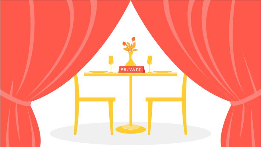 GF_Illustration_PrivateDining_V2.1.png