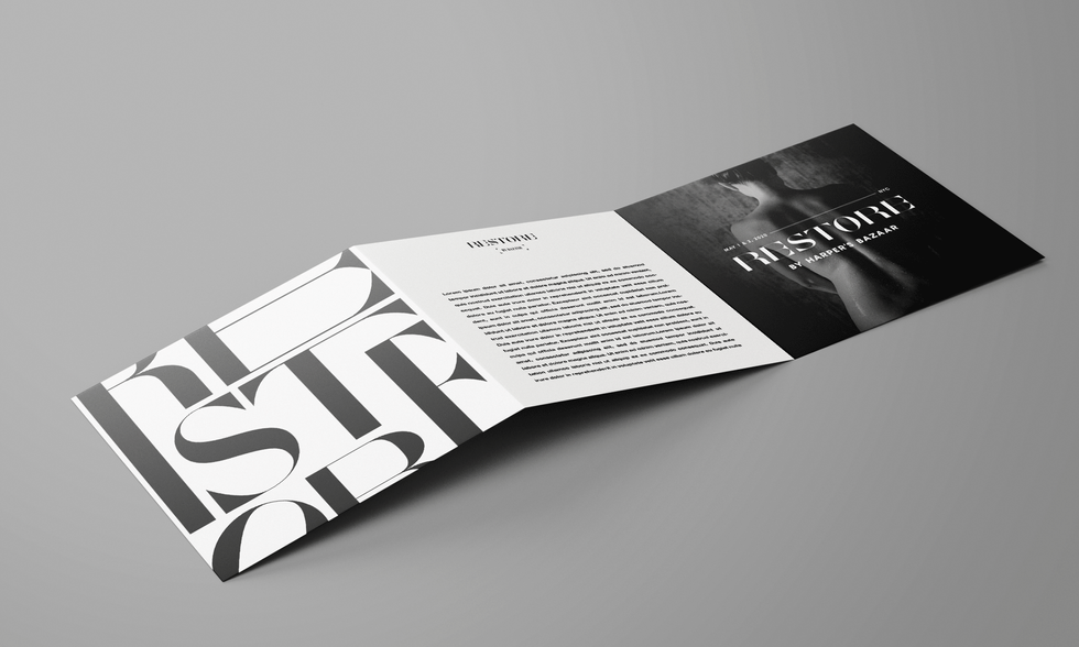 Trifold_Square_Mockup_2.png