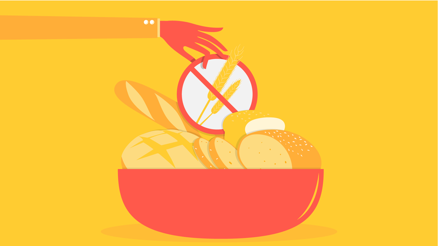 GF_Illustration_GlutenFree.png