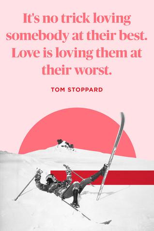 RBK_Valentines_Quotes_21.jpg