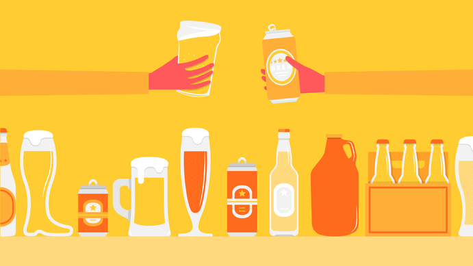GF_Illustration_Beer.png