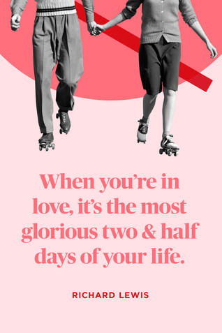 RBK_Valentines_Quotes_3.jpg