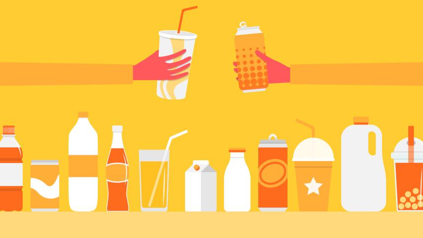 GF_Illustration_Soda.png