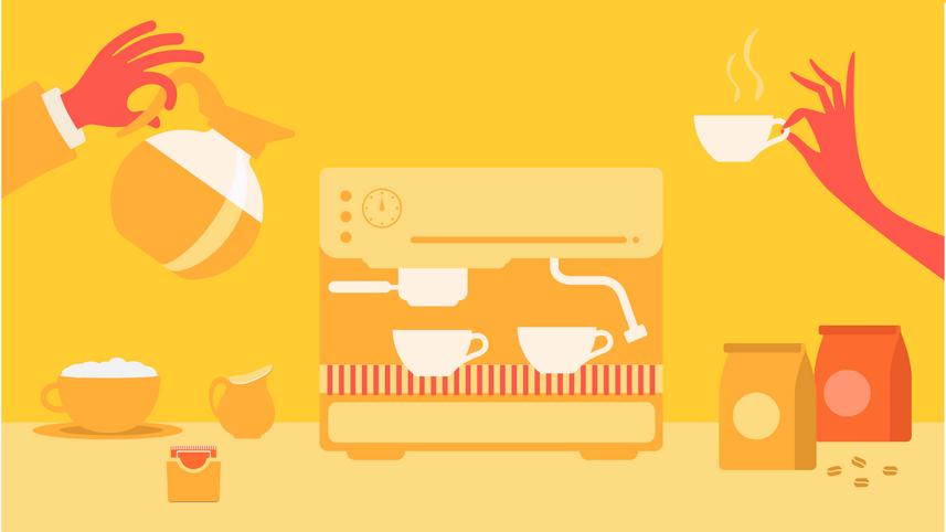 GF_Illustration_Coffee.png