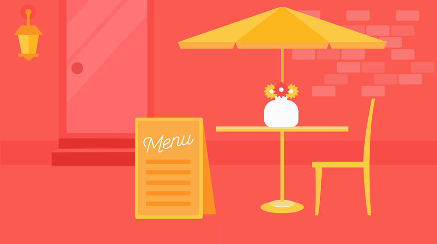 GF_Illustration_Outdoor Dining.png