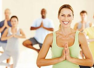 yoga_copy-ID-f50a4c3f-508b-4ff5-994d-4e9