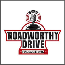 RoadWorthy Drive Color Logo.jpg