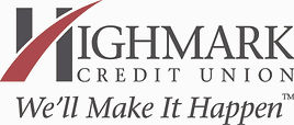 Highmark New logo cmyk tagline.jpg