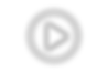 video-play-button4.png
