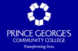 PGCC Logo