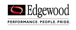 Edgewood Community Services Logo