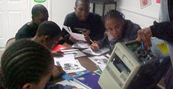 stanford-technology-program