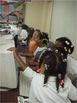 Youth Classroom2