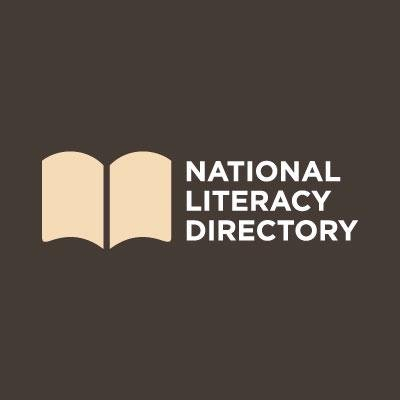 National-Literacy-Directory