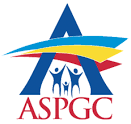 Alliance of PGC logo