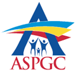 Alliance of PGC logo