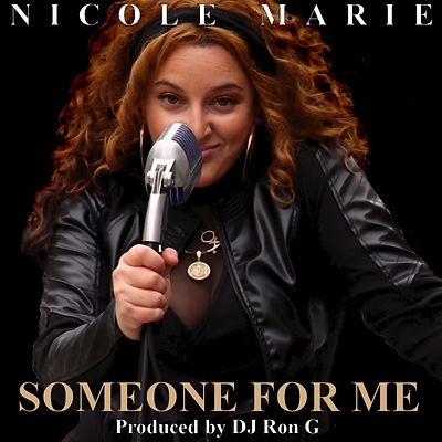 SOMEONE FOR ME COVER FINAL.jpg