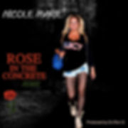 ROSE IN THE CONCRETE COVER .jpg