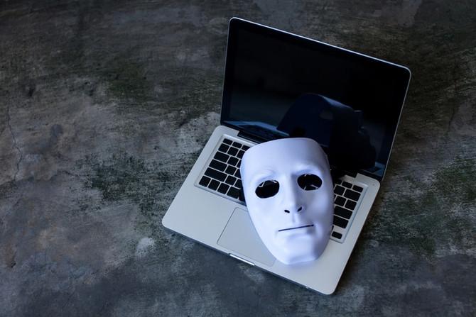 Choisir entre anonymisation et pseudonymisation des données