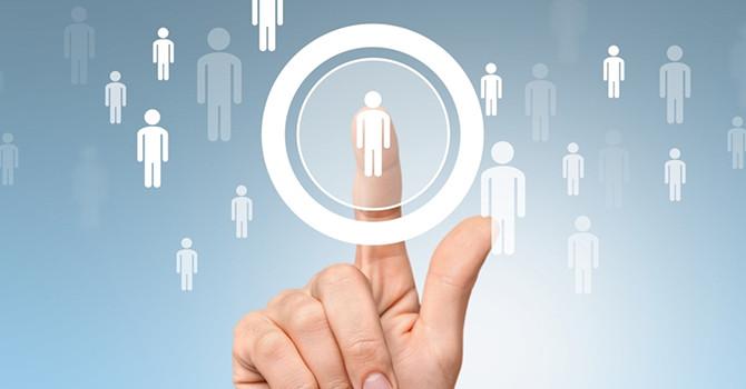Qui peut devenir délégué à la protection des données?