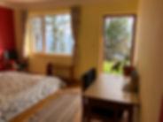Charikot Panorama Resort Room