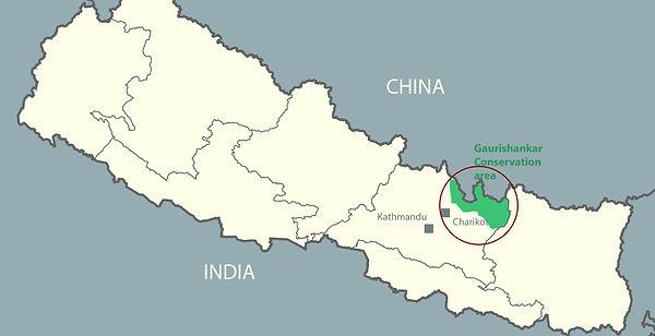 nepal map-01_edited.jpg